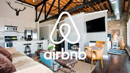 België trekt dubbel zoveel Airbnb-toeristen