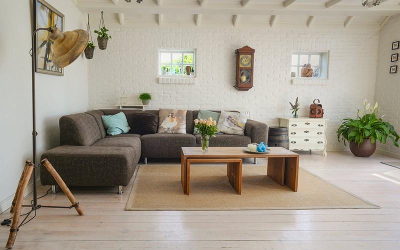 Vlaanderen start controles bij Airbnb-panden.