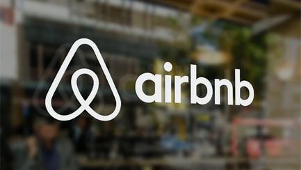Vlaanderen voert regels voor Airbnb in