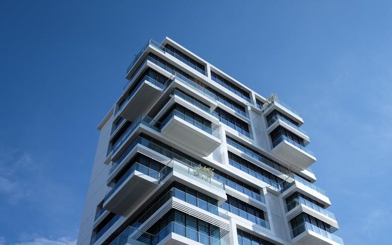EPC van de gemeenschappelijke delen van een appartementsgebouw