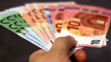 Hervorming verkooprechten: bijzondere aandachtspunten rond de inwerkingtreding
