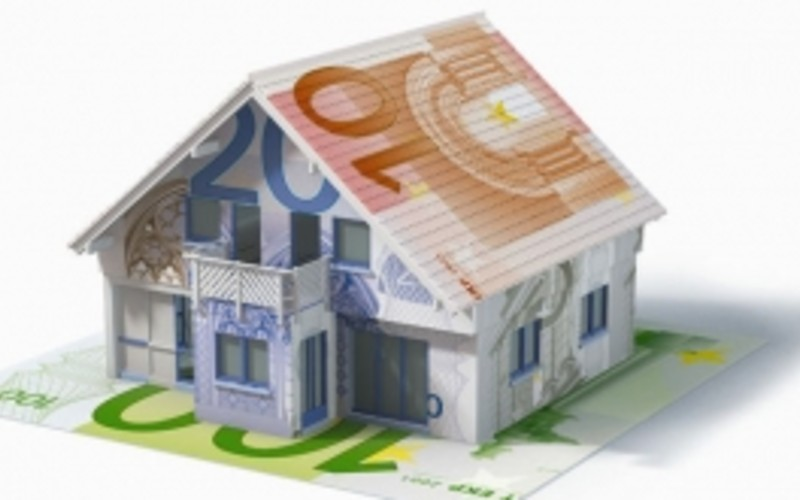 Nieuwe woonkredieten overschrijden kaap van 30 miljard euro