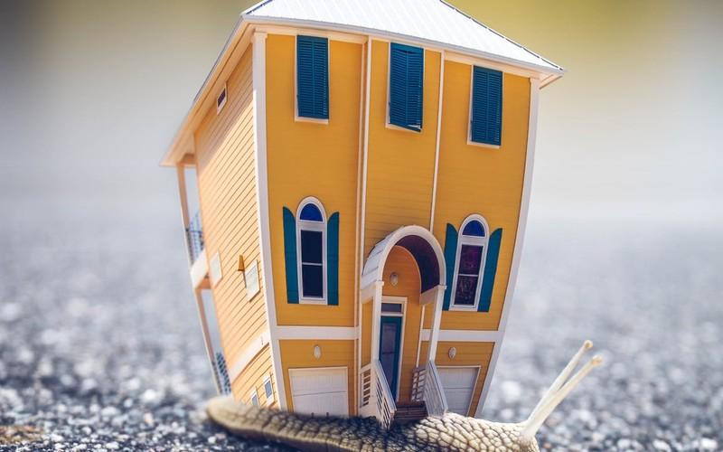 Belgische fiscale regeling voor huurinkomsten in strijd met EU-recht