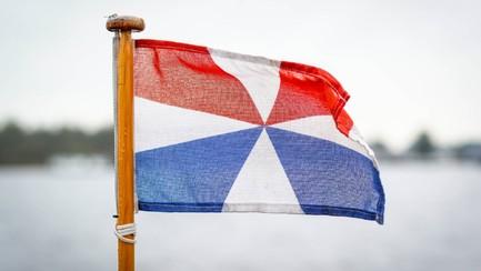 Nederlanders op zoek naar vastgoedkoopjes in België
