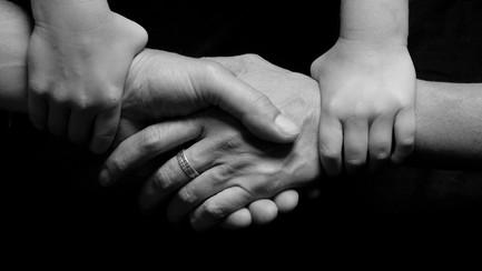 Ouders die borg staan bij je lening: een goed idee?