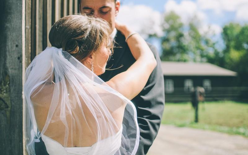 Goed nieuws voor jonge samenwonenden die eerst samen een huis of bouwgrond kopen en pas later beslissen om te trouwen.