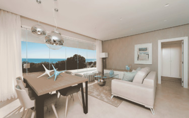 appartement-te-koop-in-marbella